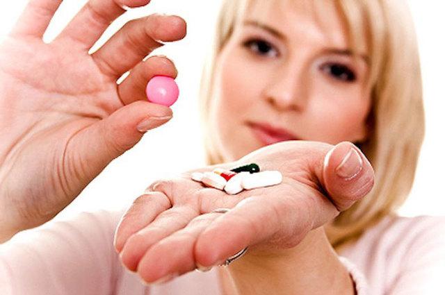 Лираглутид таблетки для похудения: Цена, отзывы, инструкция по применению, аналоги