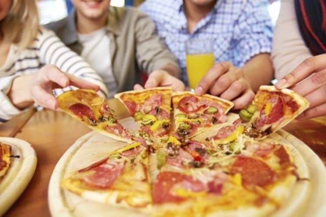 Как заставить себя похудеть в домашних условиях если нет мотивации: Советы психолога