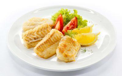 Квашеная капуста при похудении: Польза и вред