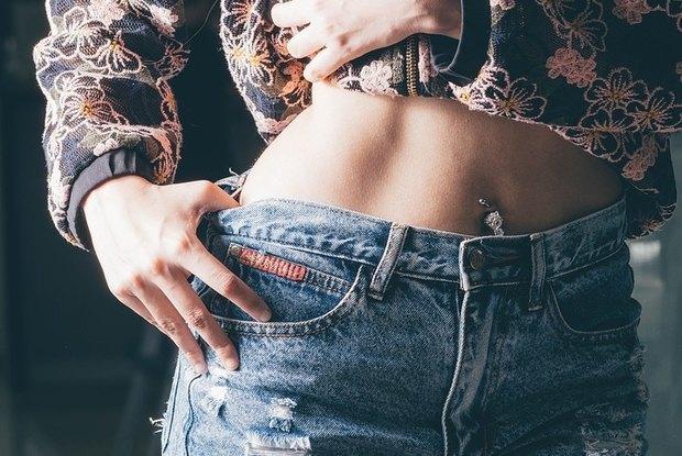 Тайские таблетки для похудения: Отзывы реальных покупателей с фото до и после