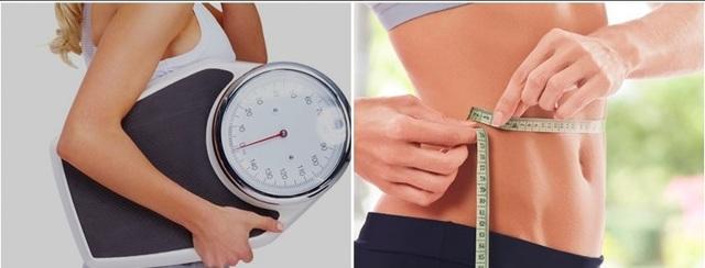 Препараты для похудения: Отзывы на эффективные таблетки, которые реально помогают и недорогие, без вреда для здоровья