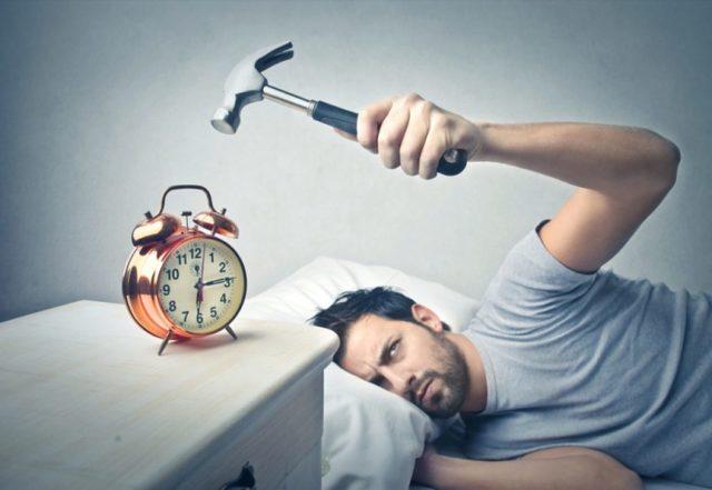 Когда лучше заниматься спортом утром или вечером для похудения. В какое время лучше делать физические упражнения дома