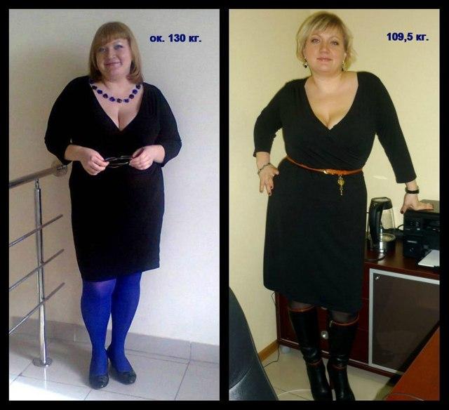 Система 60 для похудения фото: Результаты с диеты за месяц