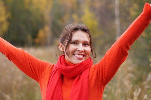 Настроить себя на похудение психологически: Отбить желание есть