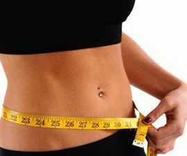 Диета на неделю минус 5 кг за 7 дней в домашних условиях на каждый день с меню