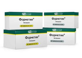Метформин для похудения: Инструкция по применению, отзывы и цена, как принимать препарат, аналоги таблеток