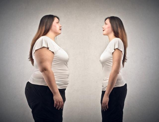 Мотивация для похудения на каждый день: Лучшие советы психолога