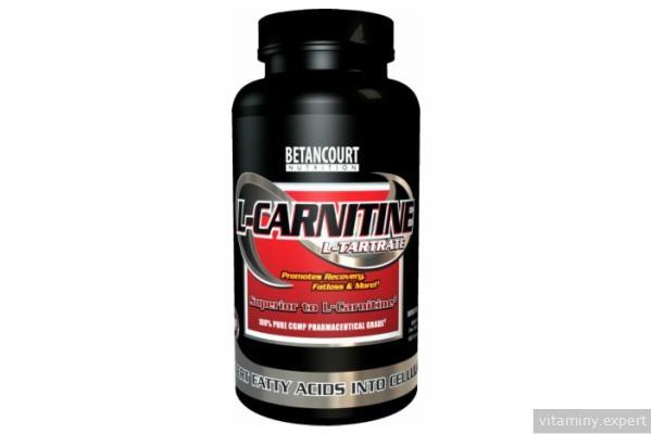 Эль карнитин жиросжигатель, как принимать: Отзывы и цена в аптеке на элькарнитин