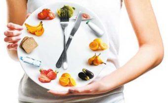 Меню на 1200 ккал в день с рецептами на неделю из простых продуктов: Диета пп для похудения