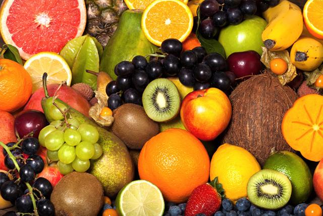 Что можно есть на ночь при похудении: Список продуктов
