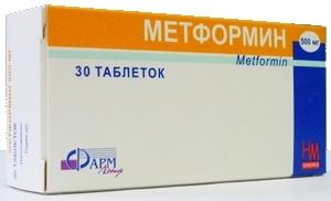 Таблетки для похудения от Малышевой: Отзывы на средства и препараты, которые рекламирует