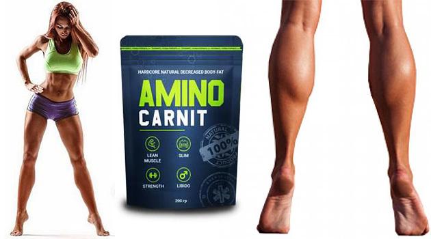 Аминокарнит (Аминокарнил): Реальные отзывы на aminocarnit врачей и покупателей, цена и как принимать