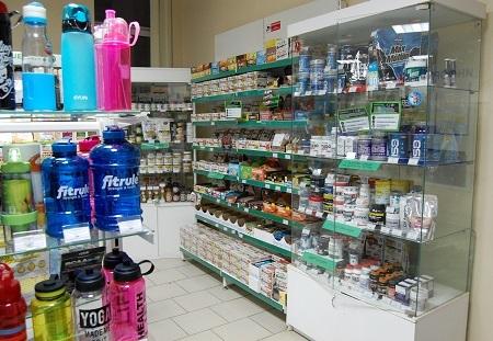 tlm research hazmat: Отзывы и инструкция по применению на жиросжигатель