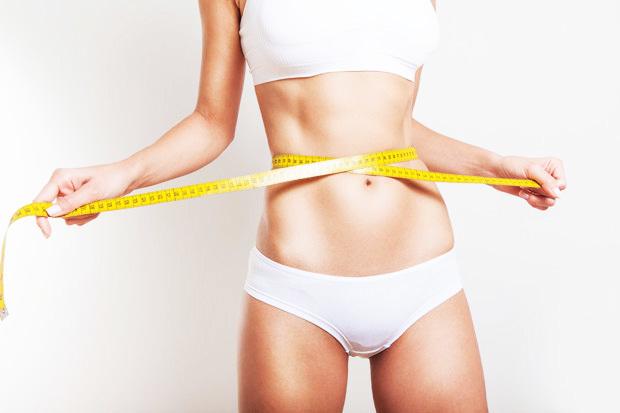 Имбирь для похудения: Рецепт и самый действующий способ