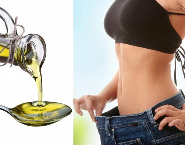 Слабительные средства для очищения кишечника для похудения: Лучшие и эффективные