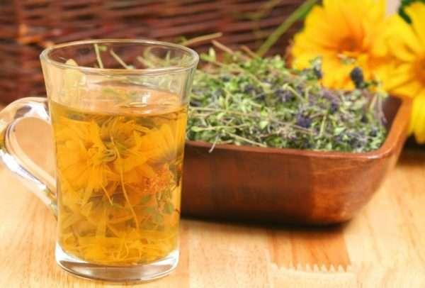 Что пить, чтобы похудеть в домашних условиях по утрам натощак, и на ночь кроме, воды