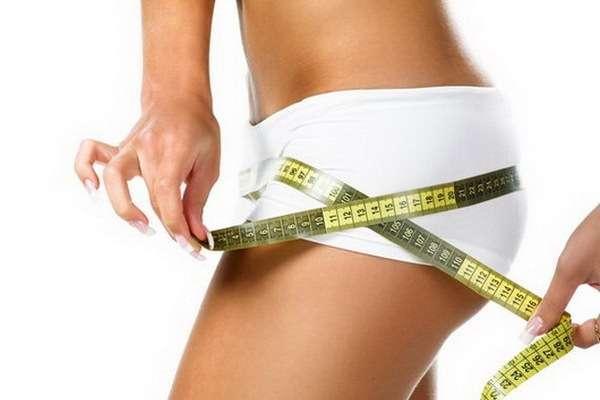 Мочегонные средства для похудения без вреда для здоровья: Названия, лучшие таблетки