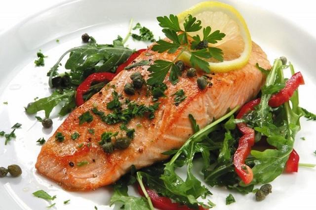 Что есть на ужин чтобы похудеть: Правильное питание, меню
