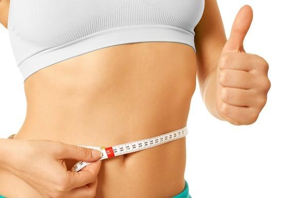 Жиросжигатель Липо 6 для женщин – отзывы врачей, как принимать lipo 6