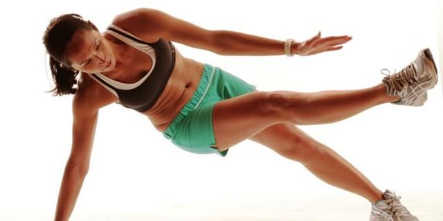 Как похудеть в ногах и бедрах: Что делать, чтобы похудели ноги