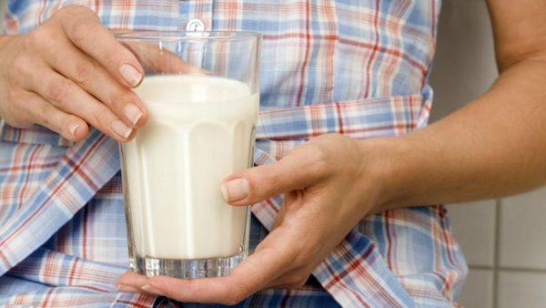 Сода для похудения, отзывы: Как пить и похудеть с помощью пищевой соды за 3 дня на 10 кг без вреда для здоровья