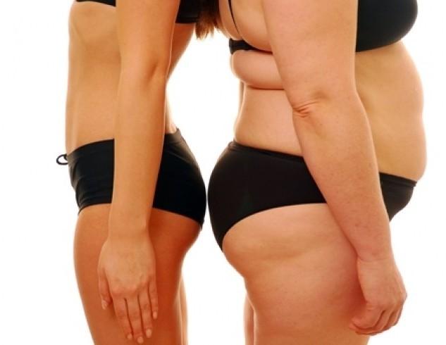 Обертывание для похудения самое эффективное: Рецепты, отзывы