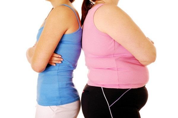 Гормональные таблетки для похудения: Препараты женщинам в таблетках