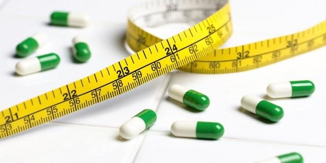 Китайские таблетки для похудения, самые эффективные: Отзывы реальных пользователей с фото