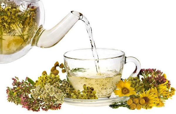 Как вывести лишнюю жидкость из организма для похудения: Быстро, в домашних условиях