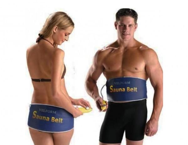 Пояс для похудения живота и боков. Как правильно использовать фитнес пояс для женщин