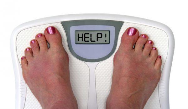 Как похудеть после 50 лет в домашних условиях быстро и легко без диет: Реальные советы женщине без вреда для здоровья
