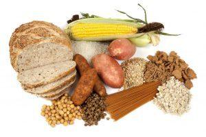 Какие продукты нельзя есть при похудении, список, разрешённые продукты