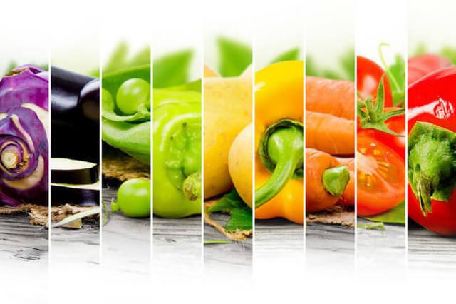 Как похудеть за 1 день на 5, 20 кг в домашних условиях без диет