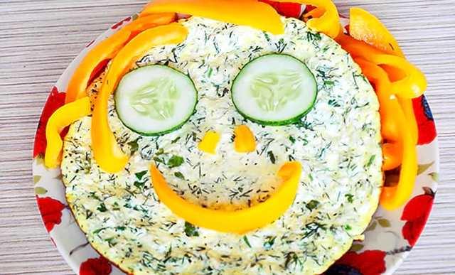 Белковый ужин для похудения: Рецепты вариантов ужина с фото