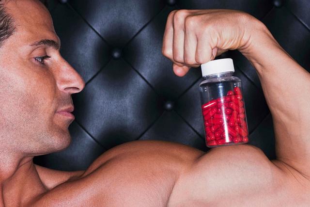 Лучшие жиросжигатели для мужчин рейтинг 2018: Самые эффективные таблетки для похудения, отзывы