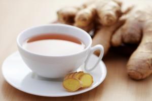Имбирь с корицей для похудения: Рецепты, отзывы о чае, кофе
