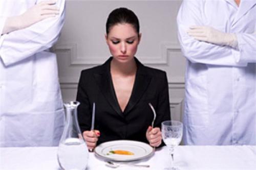 Как похудеть если нет силы воли: Постоянно хочется есть, отзывы
