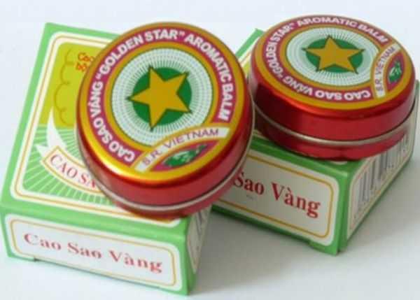 Вьетнамские таблетки для похудения, отзывы на средства и препараты