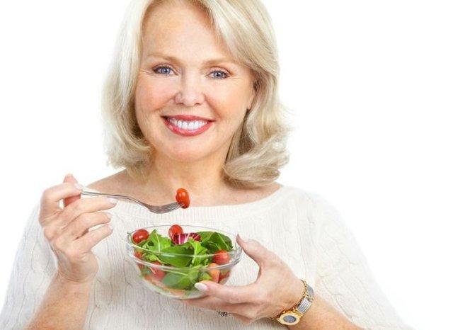 Препараты для похудения после 50 лет женщине при климаксе: Таблетки и народные средства по отзывам