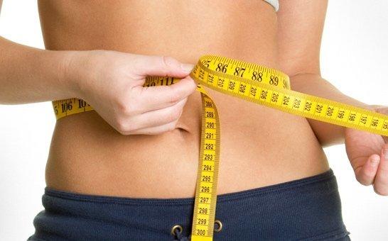 Очищение организма для похудения: Чистка от шлаков, с чего начать