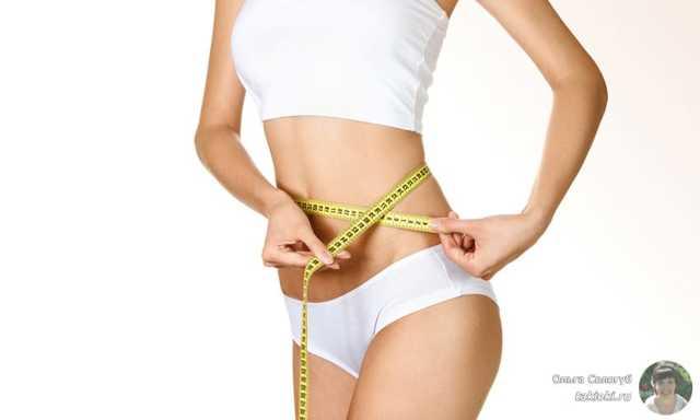 Имбирь для похудения: Отзывы похудевших, рецепт приготовления