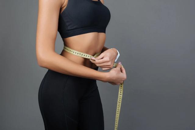 Клетчатка для похудения: Как правильно применять, чем полезна