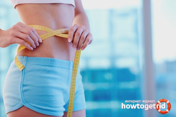 Как ускорить метаболизм для похудения в домашних условиях: Разогнать для обмен веществ чтобы похудеть женщине