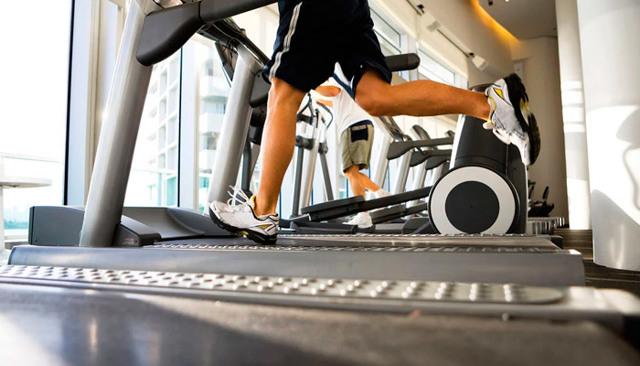 С чего начать похудение в домашних условиях, пошаговая система: Похудеть женщине