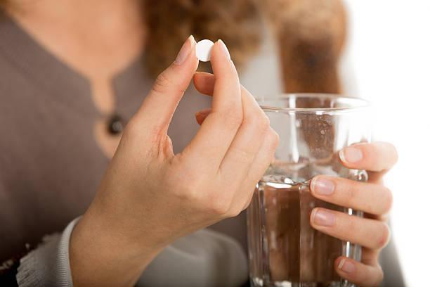 Таблетки для похудения Диетоника: Аналоги, отзывы на препарат