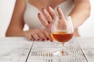 Код s таблетки для похудения: Отзывы и инструкция на препарат