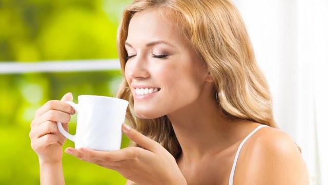 Чай для похудения отзывы: Из аптек, фиточаи, результаты.