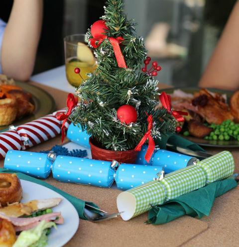 Как похудеть после новогодних праздников быстро: Похудение после каникул на гречке с кефиром