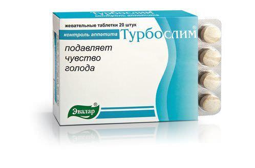 Средство для снижения аппетита и похудения: Отзывы на народные препараты и таблетки