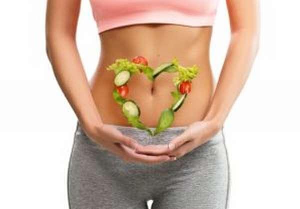 Салат щетка для похудения: Рецепт, отзывы и сколько скидывают